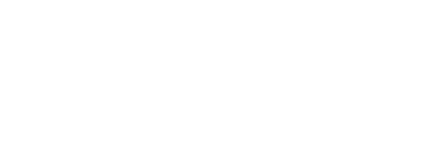 Corian Fabricator Partner logo
