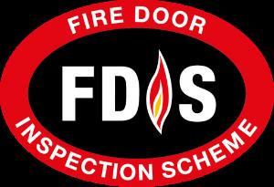 Fire Door Inspection Scheme logo